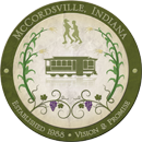 McCordsville Indiana - Establisthed 1988 - Vision & Promise